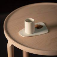 Peca furniture collection