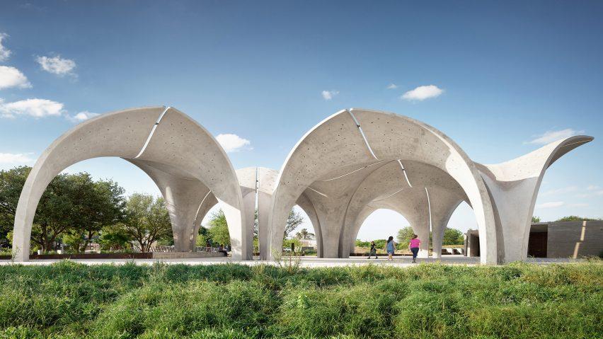 AIA 2019 Architecture awards