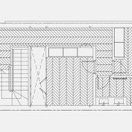 Casa Atrio, designed by Biasol