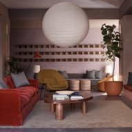 Commune incorporates resort-style amenities into Hollywood apartment complex El Centro