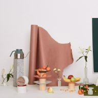 West Elm becomes sole retailer of Good Thing products