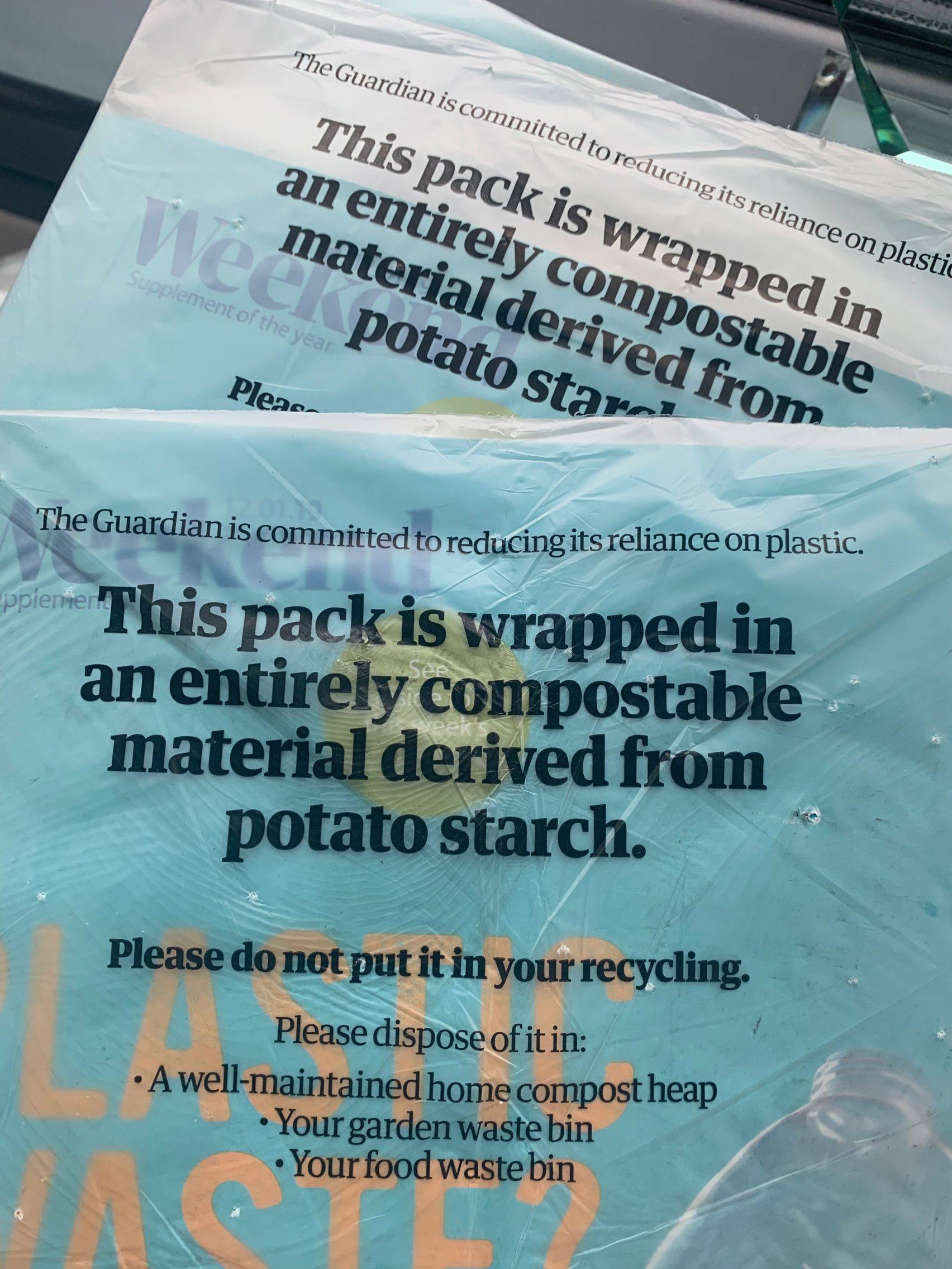 https://static.dezeen.com/uploads/2019/01/guardian-bioplastic-wrapping-design-col-1-1704x2272.jpg