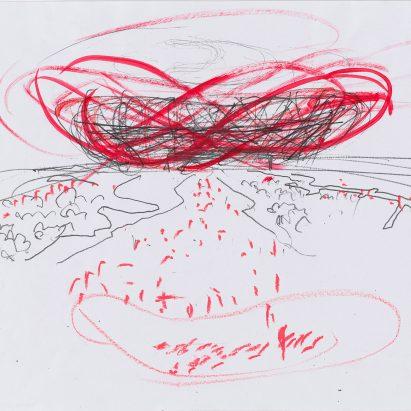 Herzog and de Meuron donation to MoMA