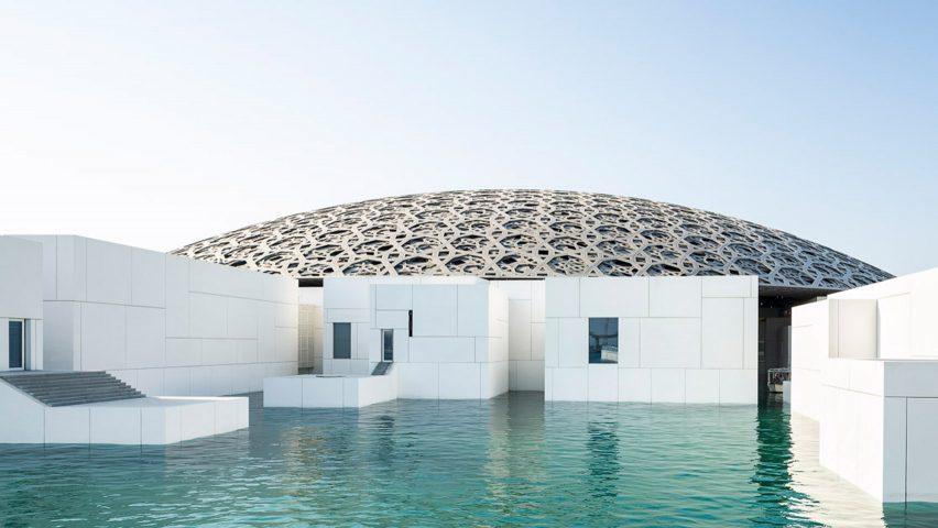 This week's top architecture and design jobs include Herzog & de Meuron and Mecanoo