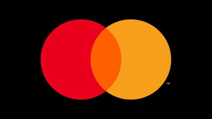 Mastercard drops its name from logo in subtle refresh of Pentagram redesign