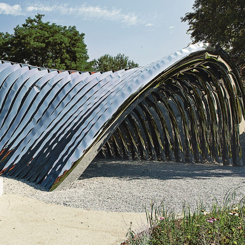 Bubbletecture by Phaidon