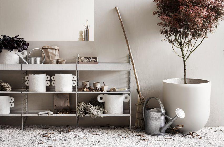 Fantastic 10 Outdoor Furniture Designs For Making A Living Room In Frankydiablos Diy Chair Ideas Frankydiabloscom
