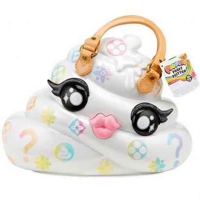 Pooey Puitton toy purse makers file lawsuit against Louis Vuitton