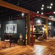 1stdibs Gallery