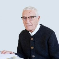 Alessandro Mendini discusses end of ideology in design in exclusive audio interview from 2015
