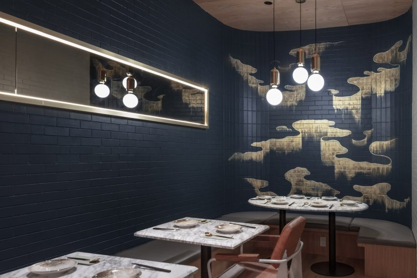 10 Chinese Restaurants For Pigging Out In Style During Chinese New Year