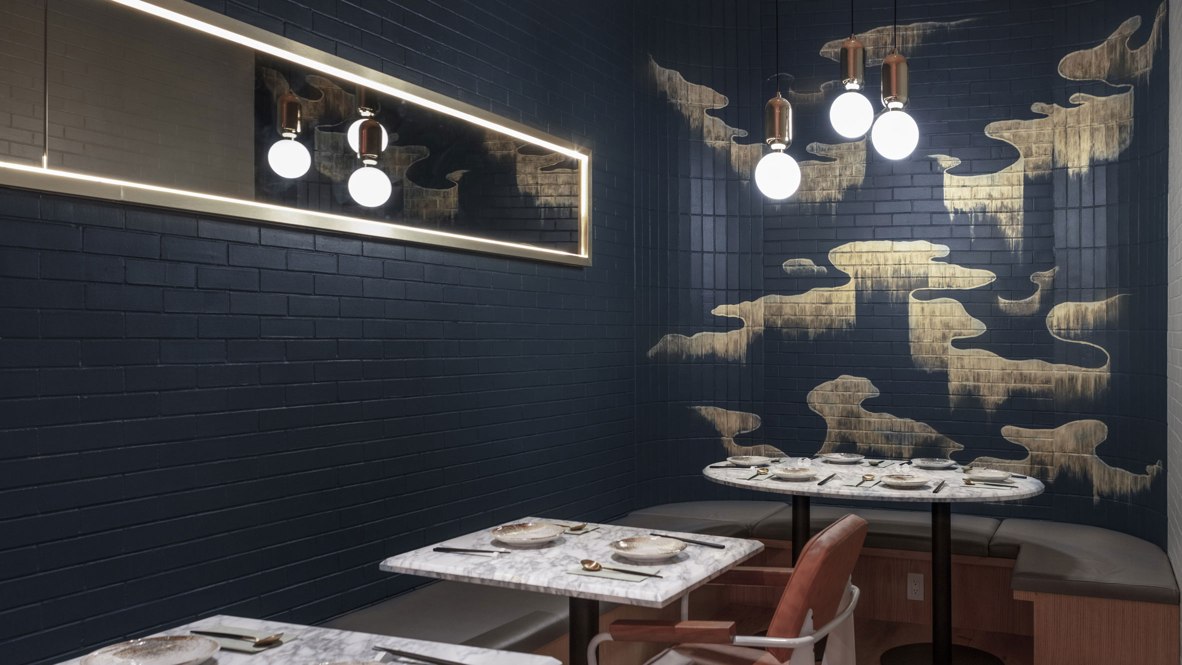10 Chinese Restaurants For Pigging Out In Style During