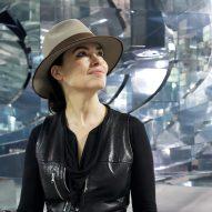 Es Devlin appointed as artistic director of London Design Biennale 2020