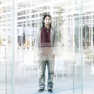 Seven key projects by Serpentine Pavilion architect Junya Ishigami