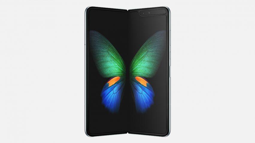 Samsung Galaxy Fold launch delayed