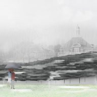 Serpentine Gallery tells Junya Ishigami to pay all staff working on this year's pavilion