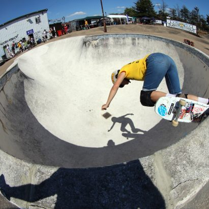 99c54d11a50c 11 skateparks that tell the story of skateboarding culture