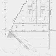 Terrassemhaus by Brandlhuber + Emde and Burlon + Muck Petzet Architekten