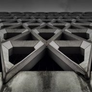 Brutalist Welbeck Street car park will definitely be demolished