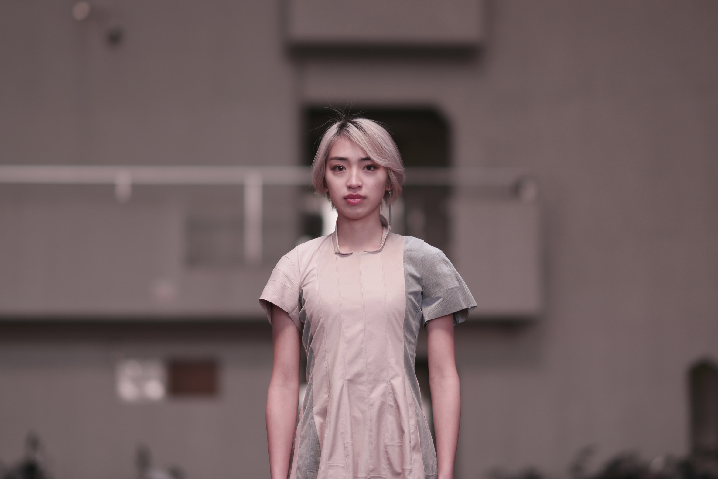 Algorithmic Couture 3D-scanning machine-learning computer-aided fashion patterns