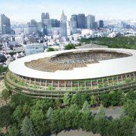 Tokyo Olympics to be postponed until 2021
