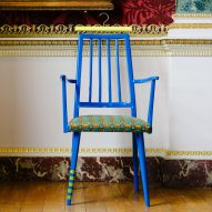 Useful/Beautiful exhibition at Yorkshire stately home asks if craft is still relevant today