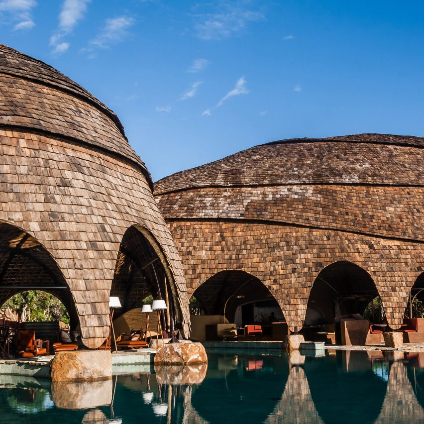 AHEAD Asia announces region's best hotels for 2019