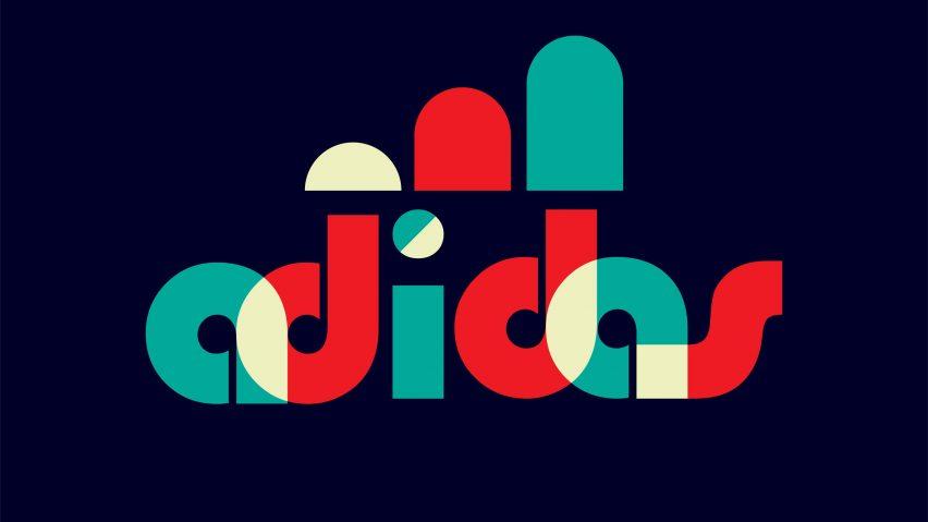 Bauhaus logos
