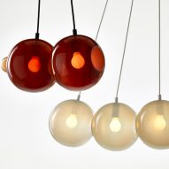 Blimp collection by Bomma
