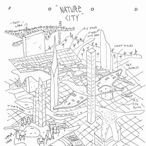 Dong Ping Wong And Virgil Abloh Design A City In 15 Minutes