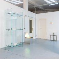 "Jorge Penadés invites 14 designers to showcase ""bold ideas in small boxes"""
