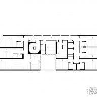 Hotel Arpoador by Bernardes Architecture