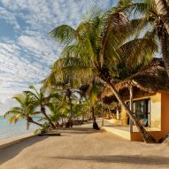 "WANT Les Essentiels co-founders revamp Matachica resort as ""redefined Belizean beach experience"""