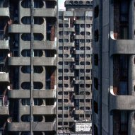 Polish modernist Jadwiga Grabowska-Hawrylak is celebrated in Manhattan retrospective