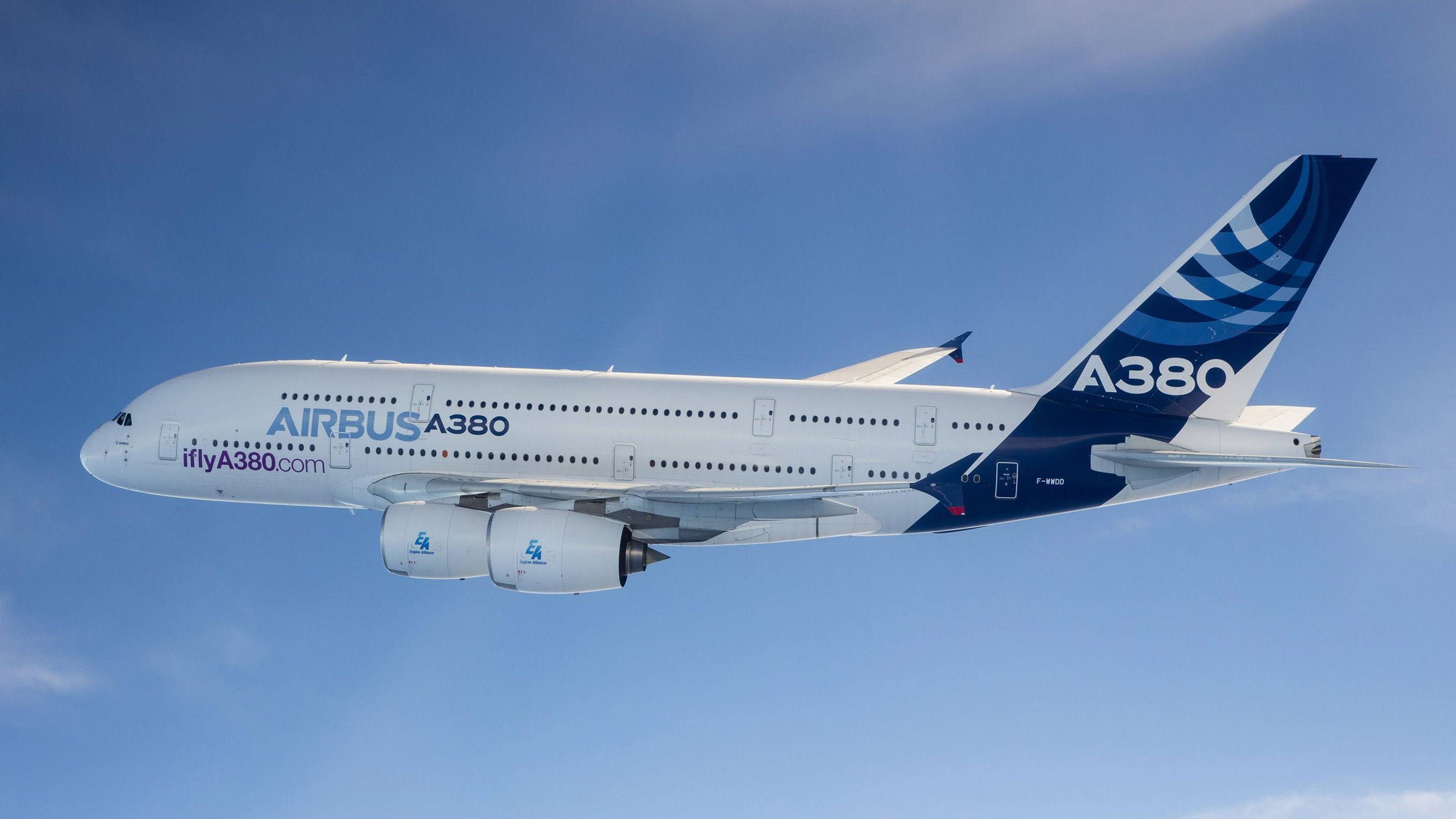 dezeen.com - Natashah Hitti - The Airbus A380 was a 'dream project' that changed aircraft interior design, says Paul Priestman