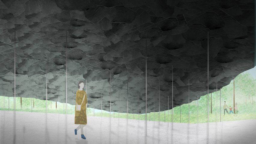 News that Junya Ishigami + Associates – architects of the Serpentine Pavilion 2019 – offers unpaid internships to architecture graduates in Japan raises questions for the industry
