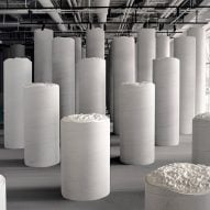 Snark Park provides Snarkitecture with permanent exhibition space at Hudson Yards