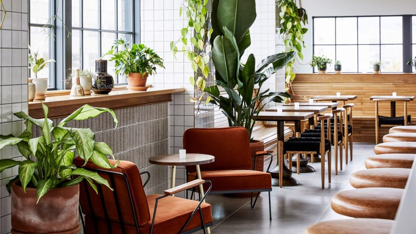 The Hoxton hotel arrives in Portland as brand's first West Coast outpost