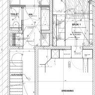 Van Staeyen Interieur Architecten