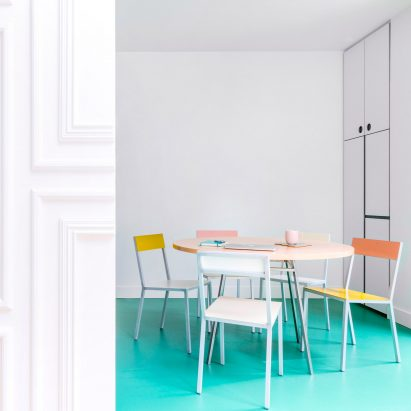 House Design And Architecture In Belgium Dezeen