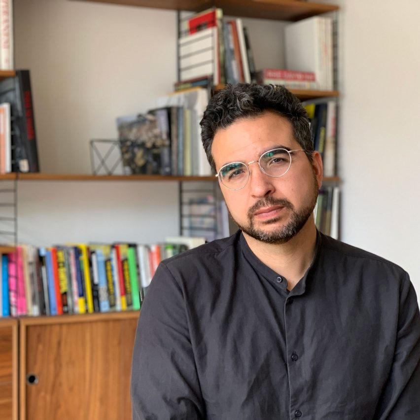 Careers guide: Jose Sanchez of Plethora Projects reveals how he brings architecture to video games