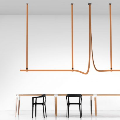 Flos Milan collections
