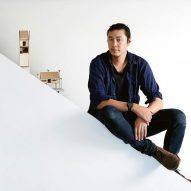 Careers guide: Kelvin Ho of Akin Atelier