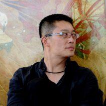 Li Xiadong Atelier
