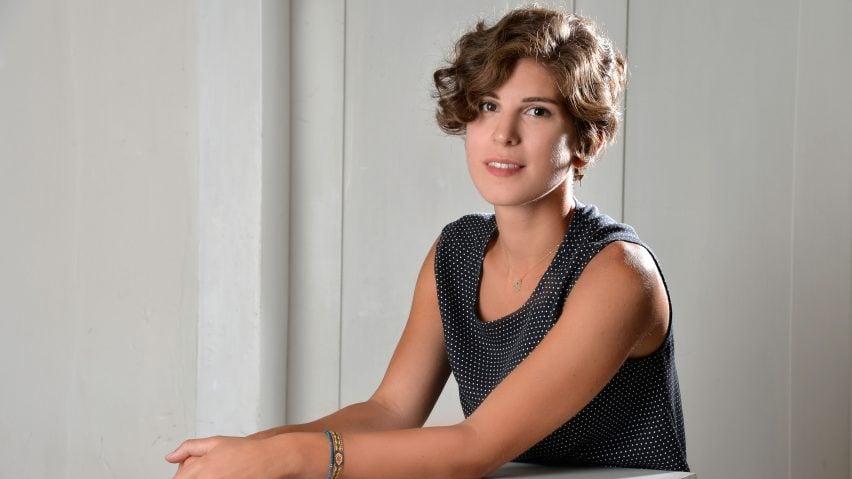 Tina-Breidi-careers-guide