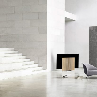 Beovision Harmony TV by Bang & Olufsen