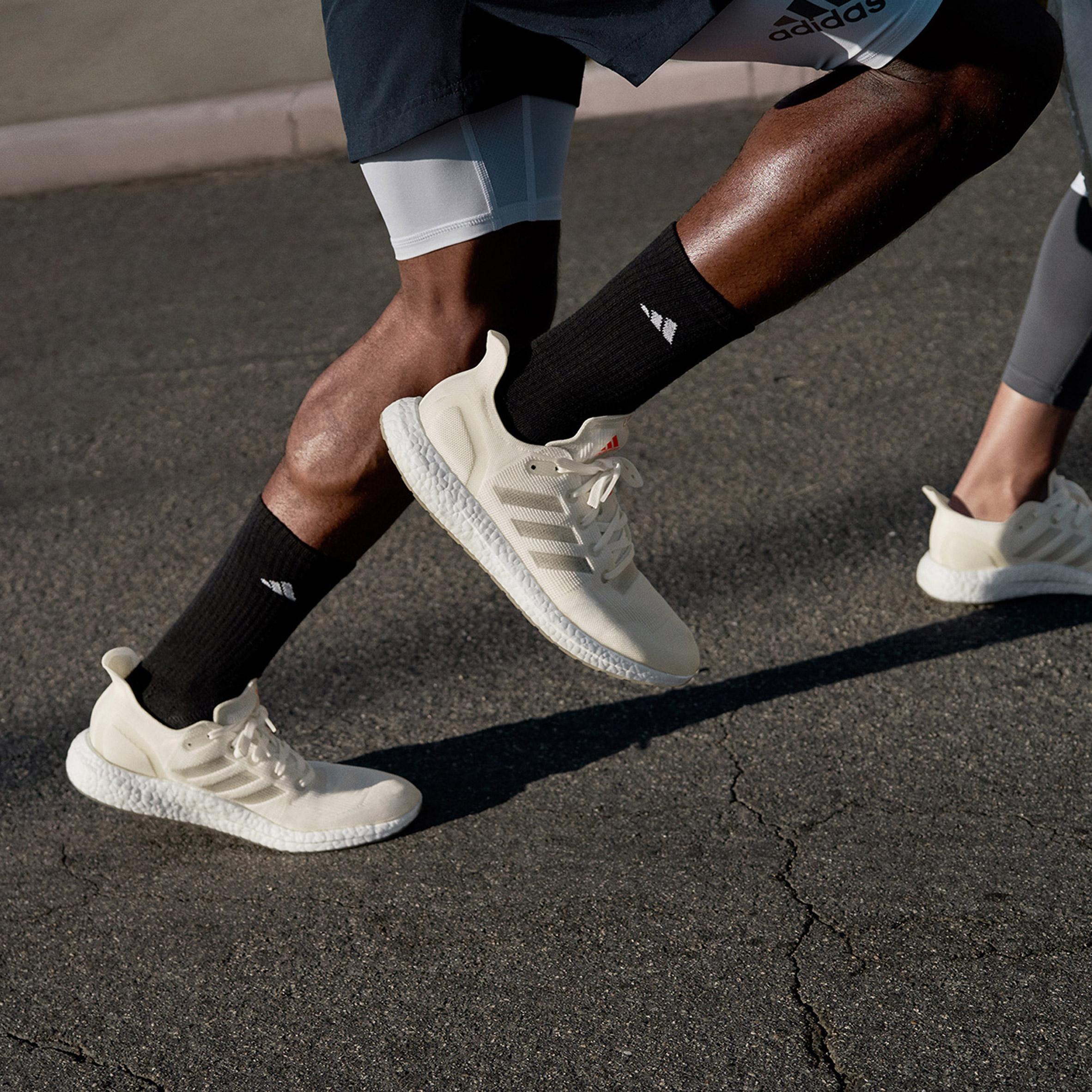 sneakers adidas 2019