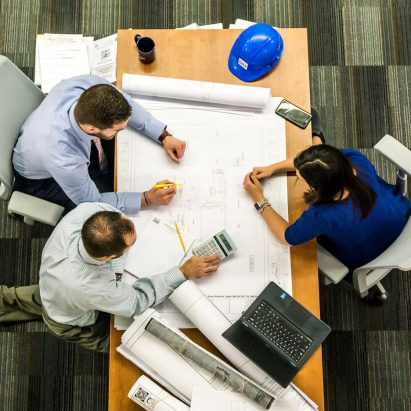 The gender pay gap in architecture is still well above the UK average, having dropped just 3 per cent since last year, prompting RIBA to launch a campaign.