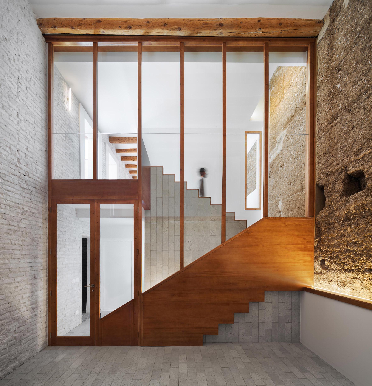 House renovation by Hiha Studio