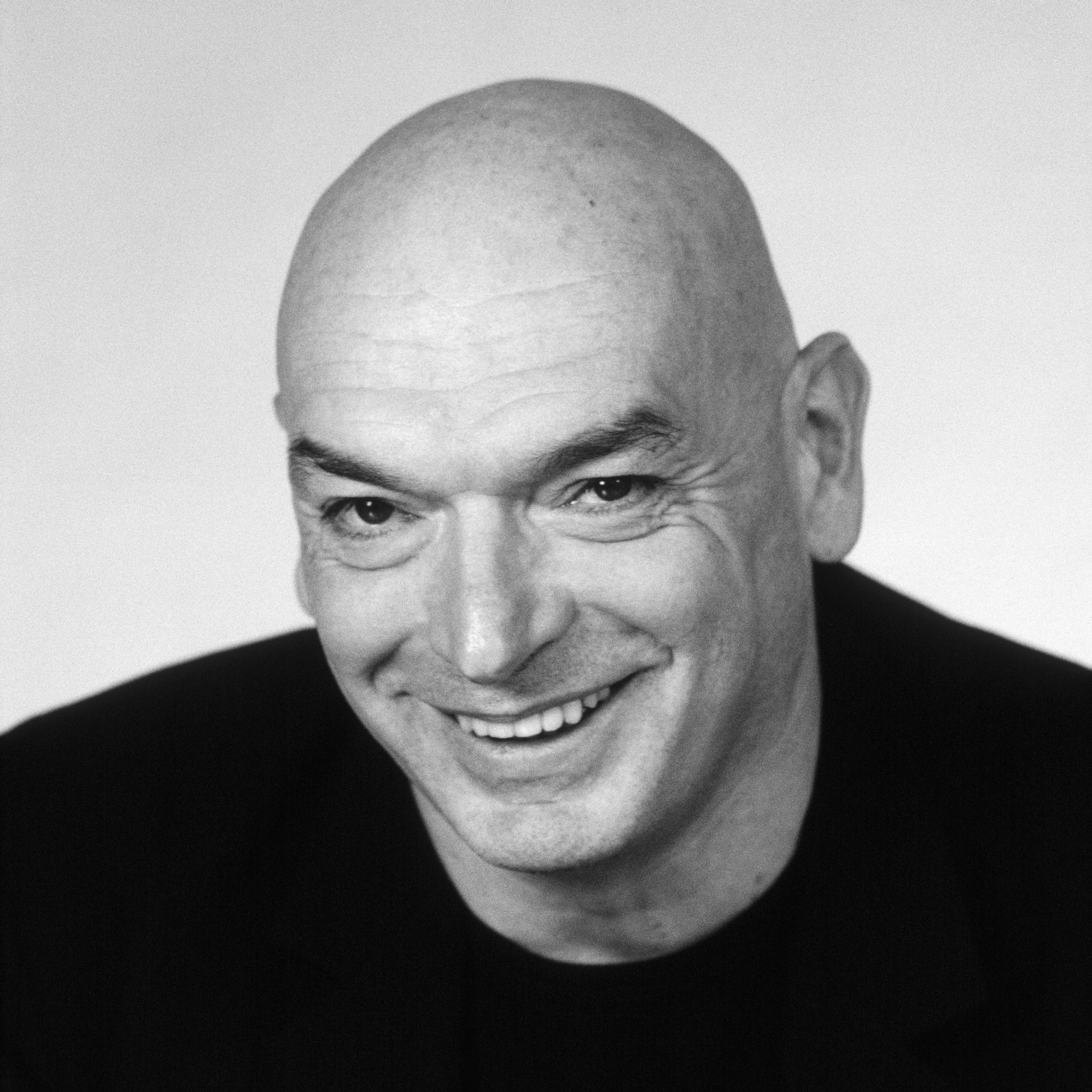 """National Museum of Qatar is """"a representation of a nation"""" says Jean Nouvel"""
